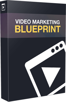 videotours360 - video marketing