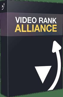 Rank Alliance