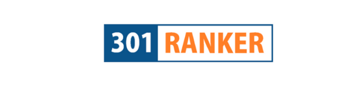 301 Ranker Review