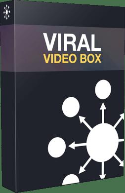 videotours360 - Viral video box