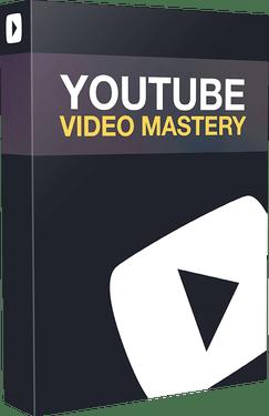 Video Mastery