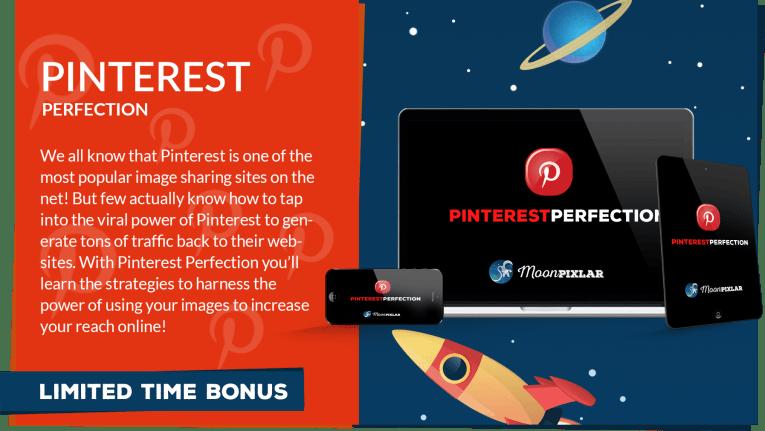 Bonus-_2 Pinterest perfection