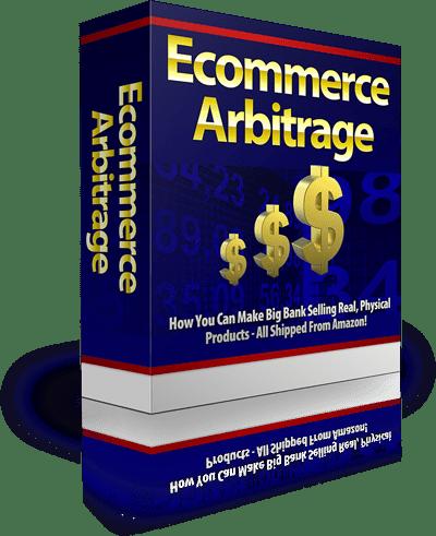 Ecommerce_Arbitrage_Box_smaller