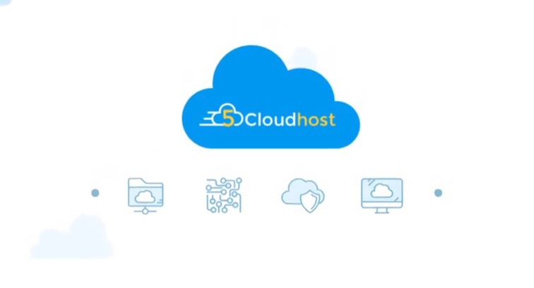 FiveCloudHost Review