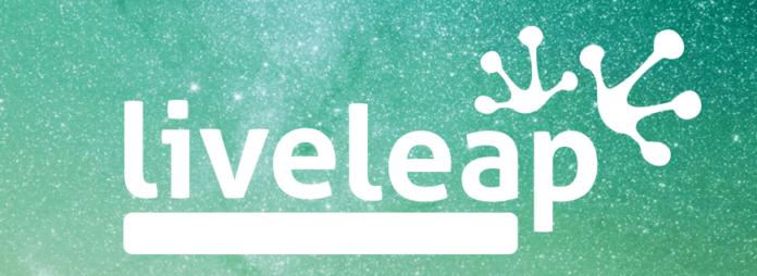 Live Leap Review