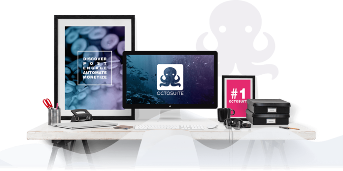 Octosuite Review