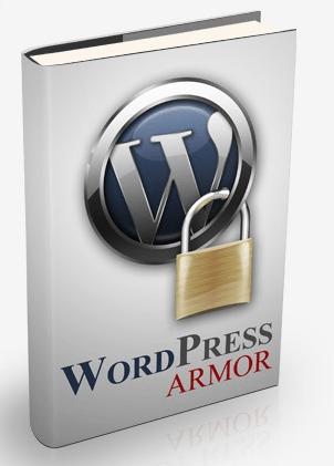 Wordpress Armor
