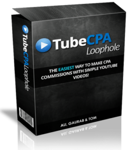 Tube-CPA-Loophole-Review.