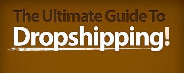 Ulimate Ebay guide