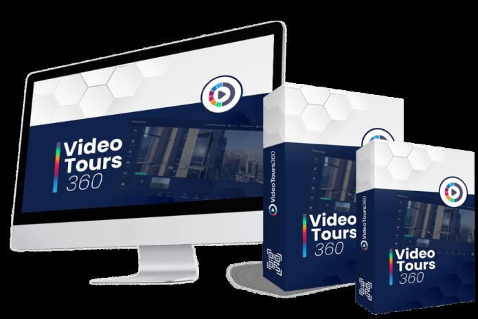 VideoTours360 Reviews