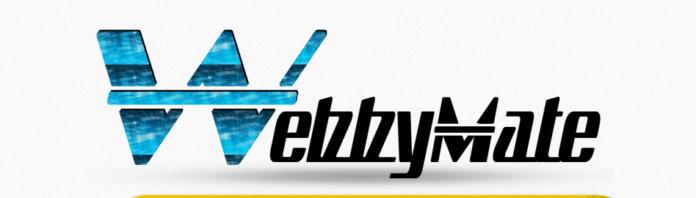 Webbymate Review