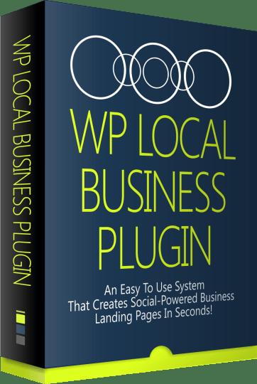 Wp-Local-Business-Plugin