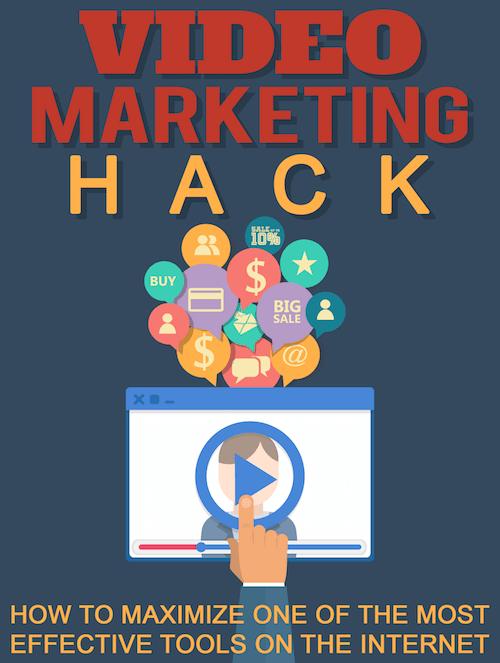 Video Marketing Hack