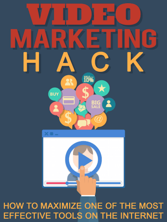 Marketing Hack