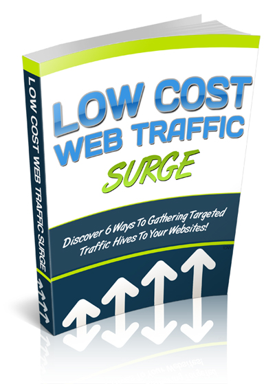 Web Surge