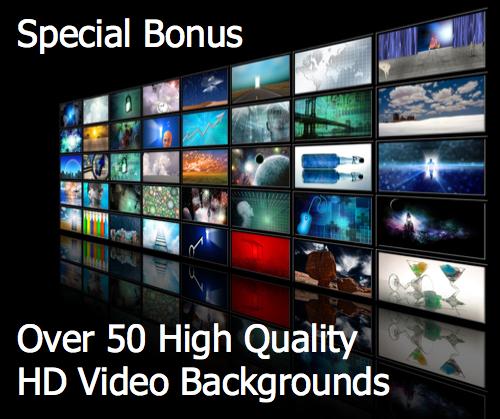 VideoTours360 bonus-1