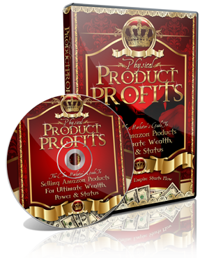 Product Profits