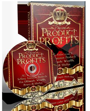 Product profit