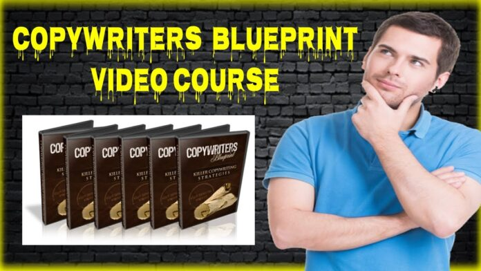 copywriters-video course review 2020