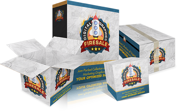 Graphics Firesale