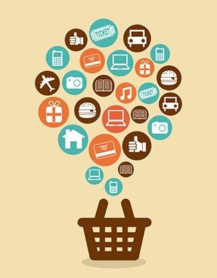 ecommerce-products-small