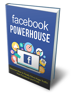 FB Powerhouse