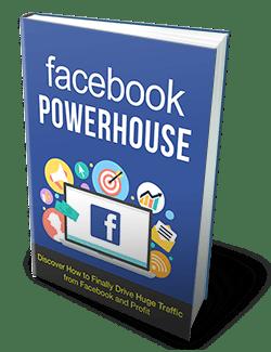 videotours360 - Facebook powerhouse