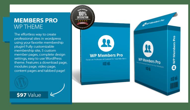 members-pro