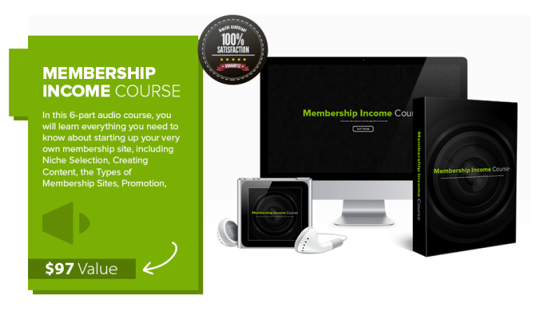 membership-income