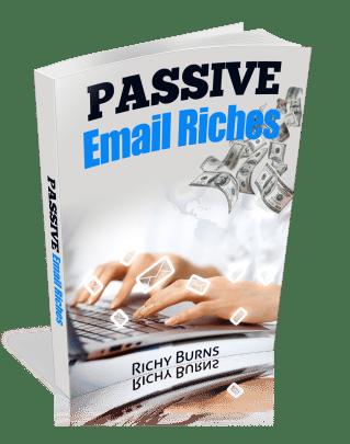 Passive Riches
