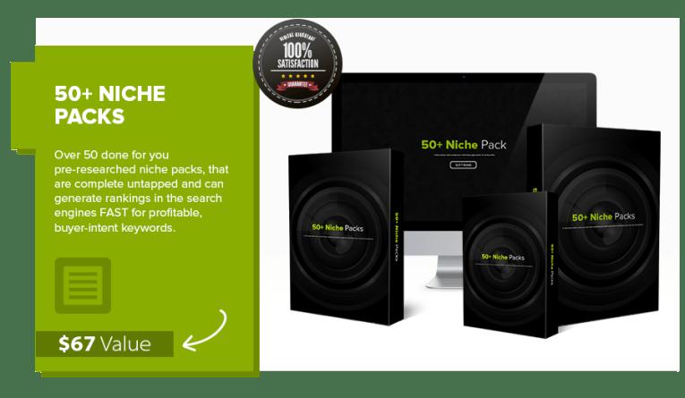 seo-niche-pack