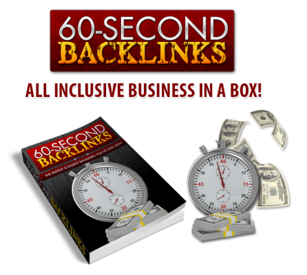 Business Box