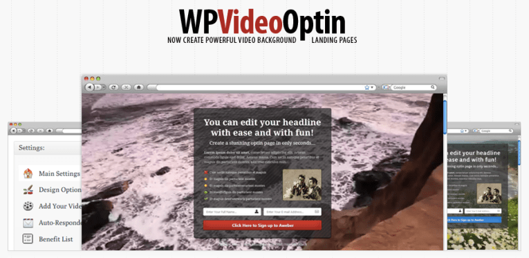 VideoTours360 wp-video-optin