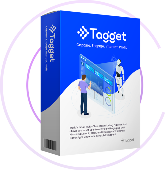 tagget one time payment review