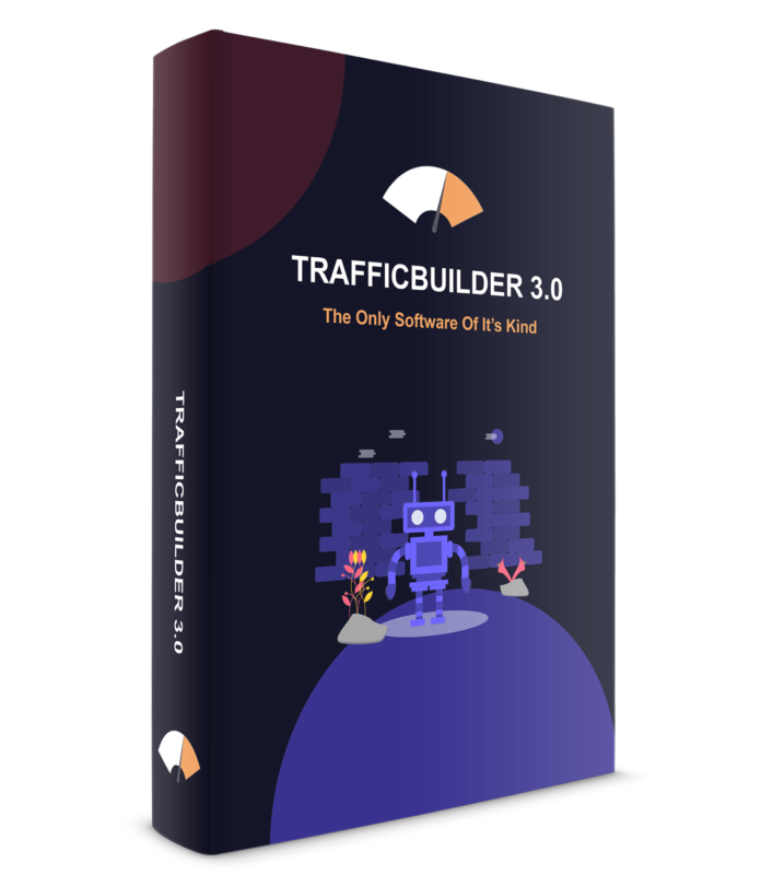 Traffic Builder 3.0 Review