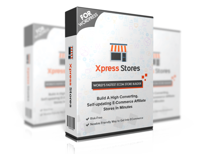 Xpress Stores Review,