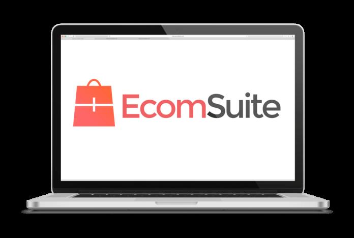 Ecom Suite Review