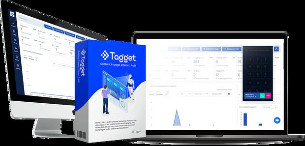 Tagget Enterprise Lite Review
