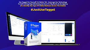 Tagget Pro