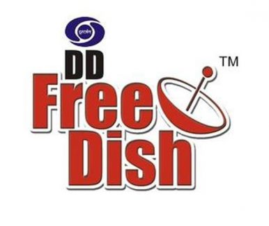 DD Direct Plus: Best DTH Service