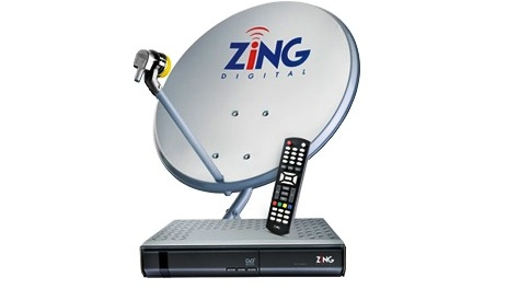 Zing Digital