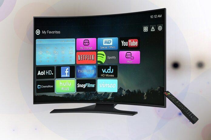 best satellite tv deals india
