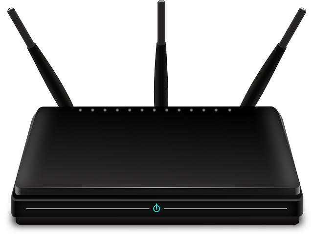 How to check Bandwidth Usage on Router?